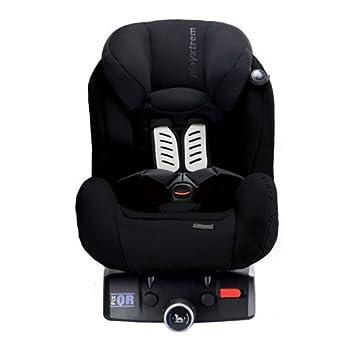 Silla de coche Kg 9-18 Grupo 1 Casual Play QR Fix Beatle [631]: Amazon.es: Bebé