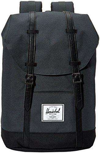 29923838269b Herschel Supply Co. Retreat Backpack