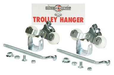 cannonball trolley - 4