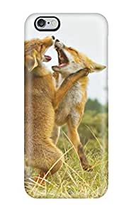 Design Shatterproof KYnAXxf1923APuUJ Case Cover For HTC One M7 (cute)