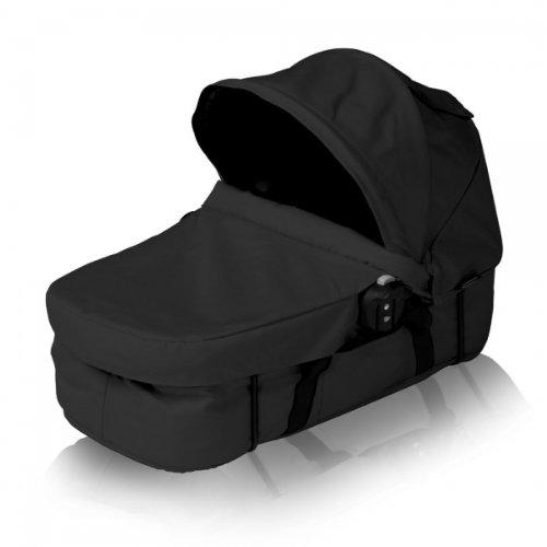 Kit de Capazo City Select Baby Jogger