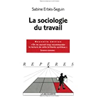Sociologie du travail #257
