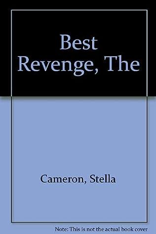 book cover of The Best Revenge