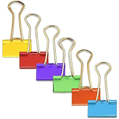 jam-paper-colorful-binder-clips-small-2