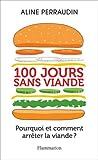 """Afficher """"100 jours sans viande"""""""