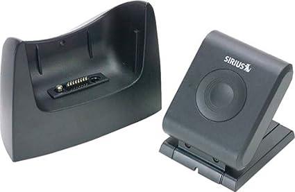 Synergy Digital Battery Compatible with Garmin 2689LMT 6-inch GPS Battery Li-Ion, 3.7V, 1500 mAh - Repl Garmin KI22BI31DI4G1 Battery