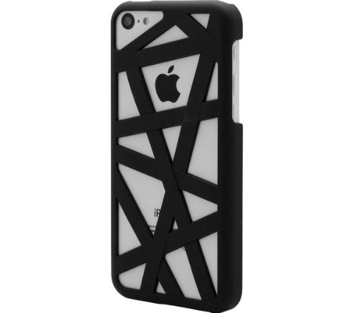 Signature CO8040 Back Case - Core Range - Apple iPhone 5C - Gitter
