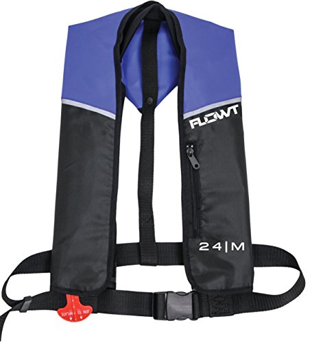 weight vest low profile - 6