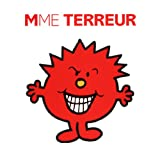 Madame Terreur (Collection Monsieur Madame) (French Edition)