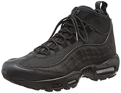 NIKE AIR MAX 95 SNEAKERBOOT Mens sneakers 806809-002