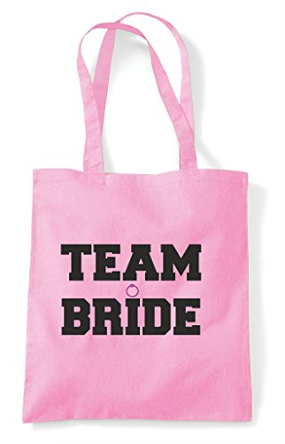 Bride Hen Style Party Tote Lemon Personalised Do Team Customised Sport Bag Shopper qwtTUxXtr