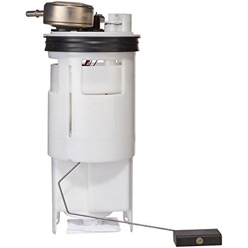 e7138m fuel pump - 2
