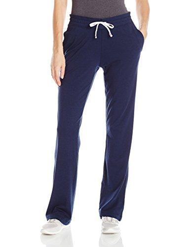 Columbia Sportswear Women's Reel Beauty Pants, Collegiate Navy, X-Small