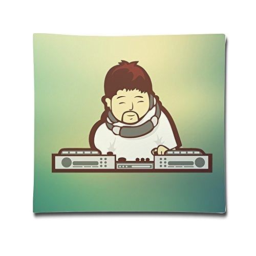 aopo-nujabes-cotton-pillow-case-custom-cushion-pillow-cover-1818-one-size-two-sides