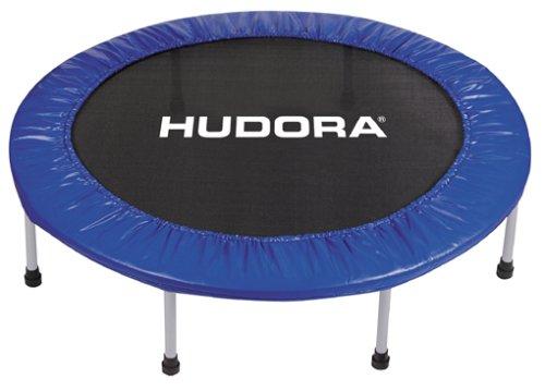 fitness trampolin test 2016 finde deinen perfekten. Black Bedroom Furniture Sets. Home Design Ideas