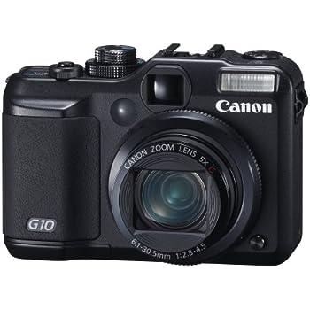 Canon PowerShot G3 Camera Twain Treiber Windows XP