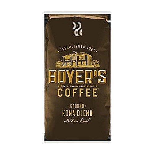 boyer coffee - 5