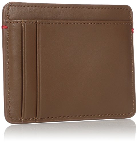A Holder Camel Card A Men's Credit Men's X Exchange Armani Exchange X Credit Armani HqXxqO7wP