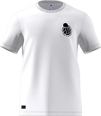 adidas - Camiseta de fútbol del Real Madrid para Hombre, World Cup ...