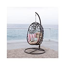 Best Selling Egg-Shaped Outdoor Chair