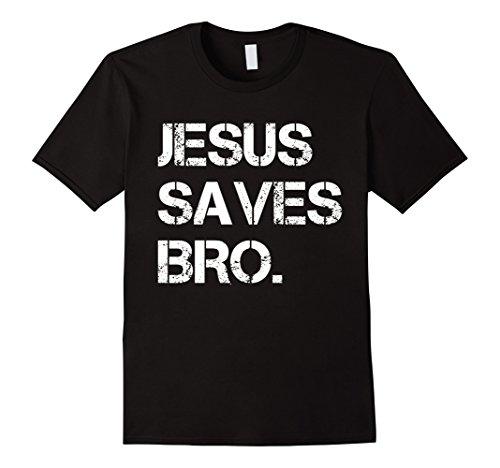 Jesus Saves T Shirt Believe T Shirt product image
