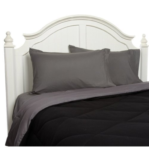 black down comforter full browse black down comforter full a