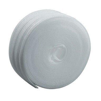 reflectix-cf50550-55-x-50-white-sill-sealer-by-reflectix