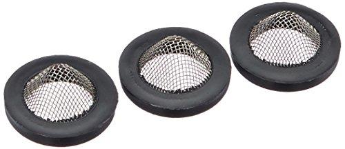 keeney pp850 15 filter hose washer with screen 4. Black Bedroom Furniture Sets. Home Design Ideas