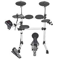 Medeli DD403 · Electronic Drum Kit
