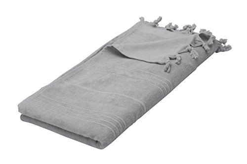 eshma-mardini-luxury-turkish-cotton-bath-towel-ultra-absorbent-and-soft-73-x-355-light-gray