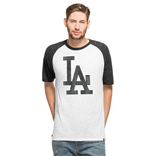 La Dodgers Classic Shirt - 3