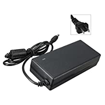 19V Asus RT-AC88U Router replacement power supply adaptor - US plug