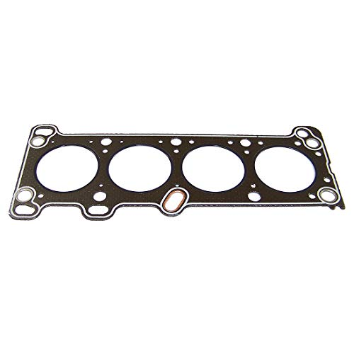 Ford Festiva Cylinder Head, Cylinder Head For Ford Festiva