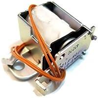 RK2-0778 Pickup Solenoid for Laserjet 1010 1012 1015 1018 1020 LBP2900