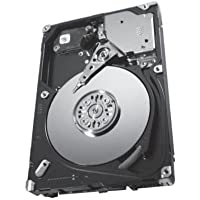 The Great Seagate, Savvio 15K.3, SAS, 300GB, 2.5, Internal Hard Drive, Laptop, 15000 rpm, 64MB Cache - ST9300653SS