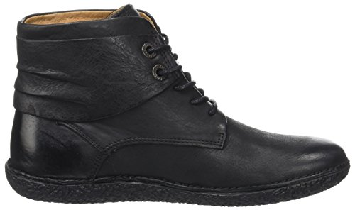 Hobylow Kickers Kickers Femme Kickers Femme Bottines Hobylow Bottines qZx1F