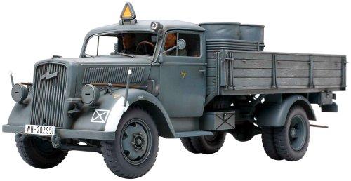 1 35 german 3 ton