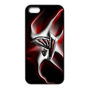 Cool-Benz falcons football team Phone case for iphone 6 /