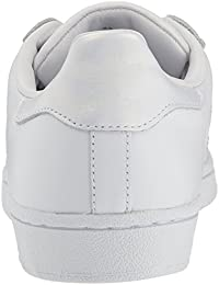 Amazon.com: 9.5 - White / Fashion Sneakers / Shoes: Clothing, Shoes & Jewelry