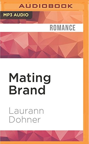 Mating Brand (Mating Heat)