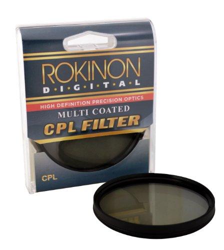 Bestselling Camera Polarizing Filters