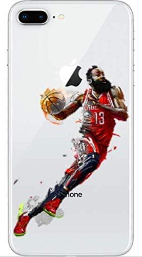 iphone 7 plus coque nba