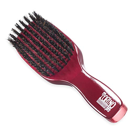 Bestselling Hair Brushes