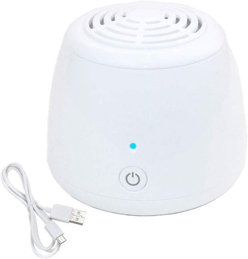 XXBF Portátil Mini purificador de Aire casero refrigerador ...