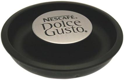 Krups Dolce Gusto Tapa del Depósito de Agua MS-621043 para Melody ...