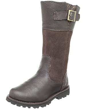 Maplebrook Pull-On Boot (Toddler/Little Kid/Big Kid)