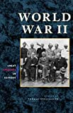 World War II, Thomas Streissguth, 0737708786