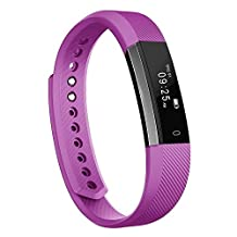 Fitness Tracker NewYouDirect Smart Bracelet Sport Wristband Smartband Pedometer Activity Tracker Calorie Counter Smart Watch N5 for Apple IOS Android Smartphone