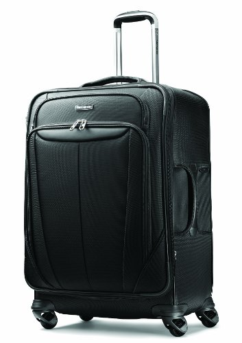 samsonite-luggage-silhouette-sphere-expandable-25-inch-spinner-black-one-size