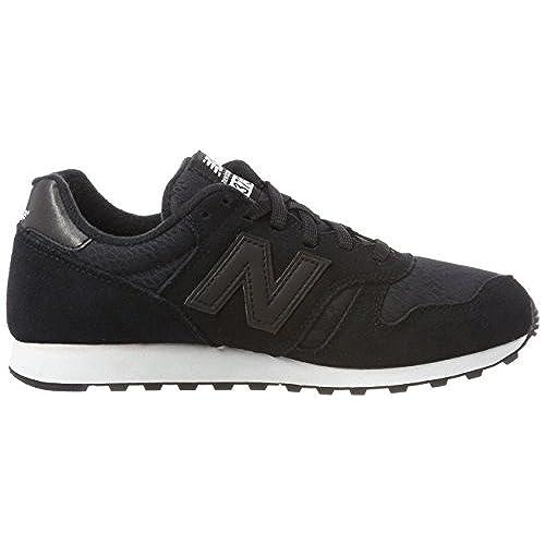 New Balance Wl373kaw, Zapatillas de Deporte para Mujer De
